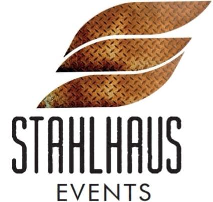 Stahlhaus Event Location